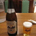 648127 - ビール