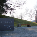 YOUR TABLE -