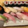 寿司・割烹・地魚料理 英