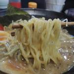 64807229 - kazuya特製ラーメン