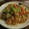 中華料理 厚工坊 - 料理写真: