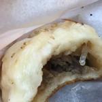 64813762 - 170228火 愛知 台湾の焼き包子包包亭 実食!