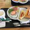 レストラン ときん - 料理写真: