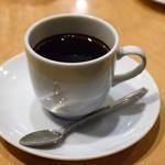 64817575 - コーヒー(ドリンクセット)