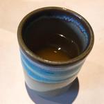 島唄楽園 - さんぴん茶