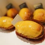 KINOTOYA BAKE - スイートポテト