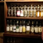 Bar.come -