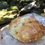 プティ タ プティ - 焼きカレー