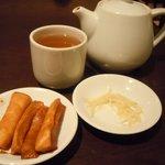 南翔饅頭店 西武渋谷店 -