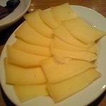 6483958 - ラクレットチーズ