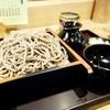 みなとや - 料理写真:[2017/03]もり(600円)