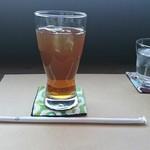 ビュー カフェ オタル アールファイブ ユアータイム -