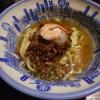 度小月担仔麺 - 料理写真: