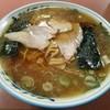Chuukatei - 料理写真:
