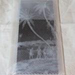 64841430 - ピミエンタ ハマイカ(包装)