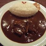 SPICE DINING biji  -
