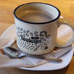 64844477 - コーヒー