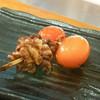 焼鳥 美鶏 - 料理写真:ちょうちん