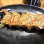 64854018 - 餃子