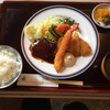 るーらる - 料理写真:スペシャルランチ=1150円