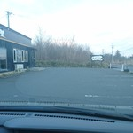 64864183 - 駐車場は広い方