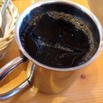 64865665 - アイスコーヒー