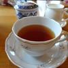 Cream Tea - ドリンク写真:アッサムセカンドフラッシュ