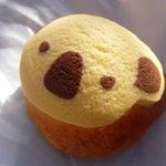 プルミエ - コアラのクリームパン