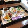 遊季膳さくら - 料理写真:遊季膳