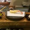 てんぷら ひら井 - 料理写真: