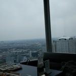 64884920 - 店からの眺望