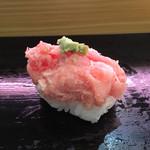 64891090 - 「頭肉」190円