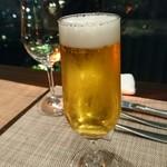 64896847 - 生ビール