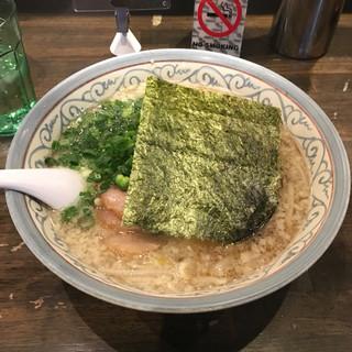 にんにくや - 料理写真: