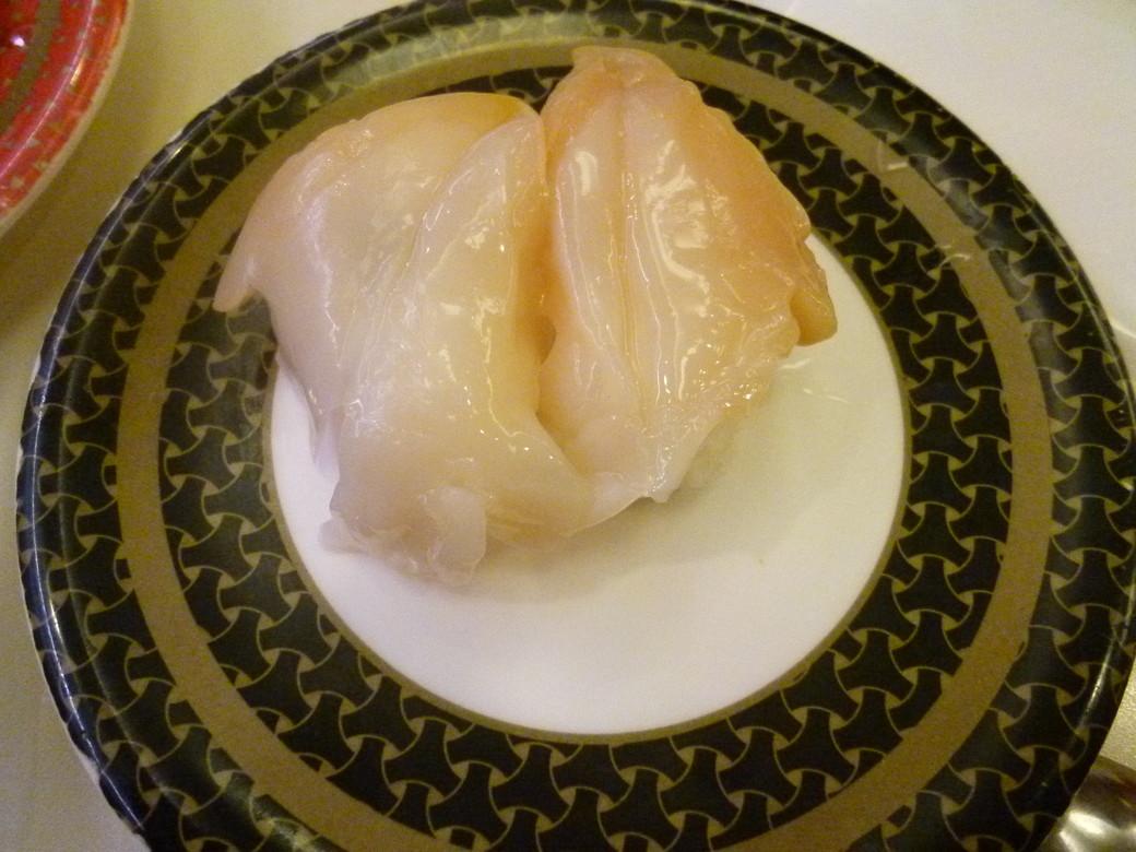 はま寿司 水戸笠原店