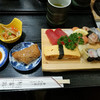 新富鮨 - 料理写真: