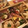 和 とどろき - 料理写真: