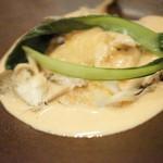 西洋厨房ciel - 舌ヒラメのソースめっちゃ美味しい
