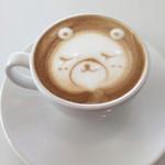 カフェ ナカノ - ドリンク写真: