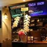 Cafe&Bar Field -