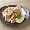 博多一番どり居食家 - 料理写真: