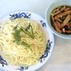 丸長 - 料理写真:つけ麺