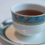 厲家菜 - 茶碗(ちやわん)