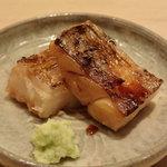 64951793 - 太刀魚
