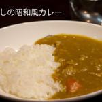 cafe&Live 8JO -