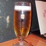 64964603 - 生ビール マスターズドリーム