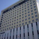 カンデオホテルズ松山大街道 -