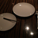 AWkitchen TOKYO - テーブルセット