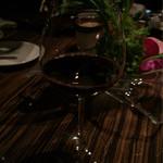 AWkitchen TOKYO - ハウスワイン