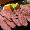 焼肉KAZU - 料理写真: